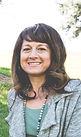 Affordable Massage Therapy in Denver: Massage Therapist Heather Josten