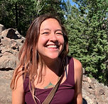 Affordable Acupuncture in Denver: Practitioner Jennie Lockhart