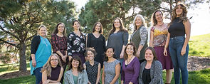 Affordable Acupuncture from Denver Community Acupuncture Practitioners