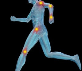 How Chiropractic Heals Your Joints...and Your Health