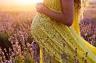 pregnant_woman.jpg