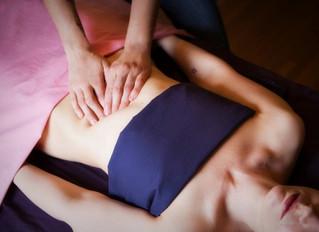Maya Abdominal Massage: Ancient Female Healing