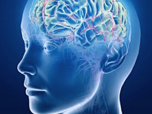 Conquer Insomnia, Depression, Poor Memory & Anxiety by Balancing Your Brain Neurotransmitters