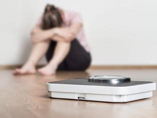 Leptin: Critical Weight Loss Hormone