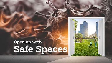 Safe_Spaces_promo-680x383.jpg