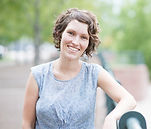 Affordable Holistic Services in Denver: Midwife Jen Anderson-Tarver