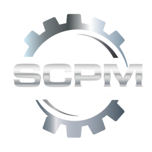 SCPM FF-01.png