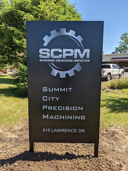 SCPM SIGN.jpg