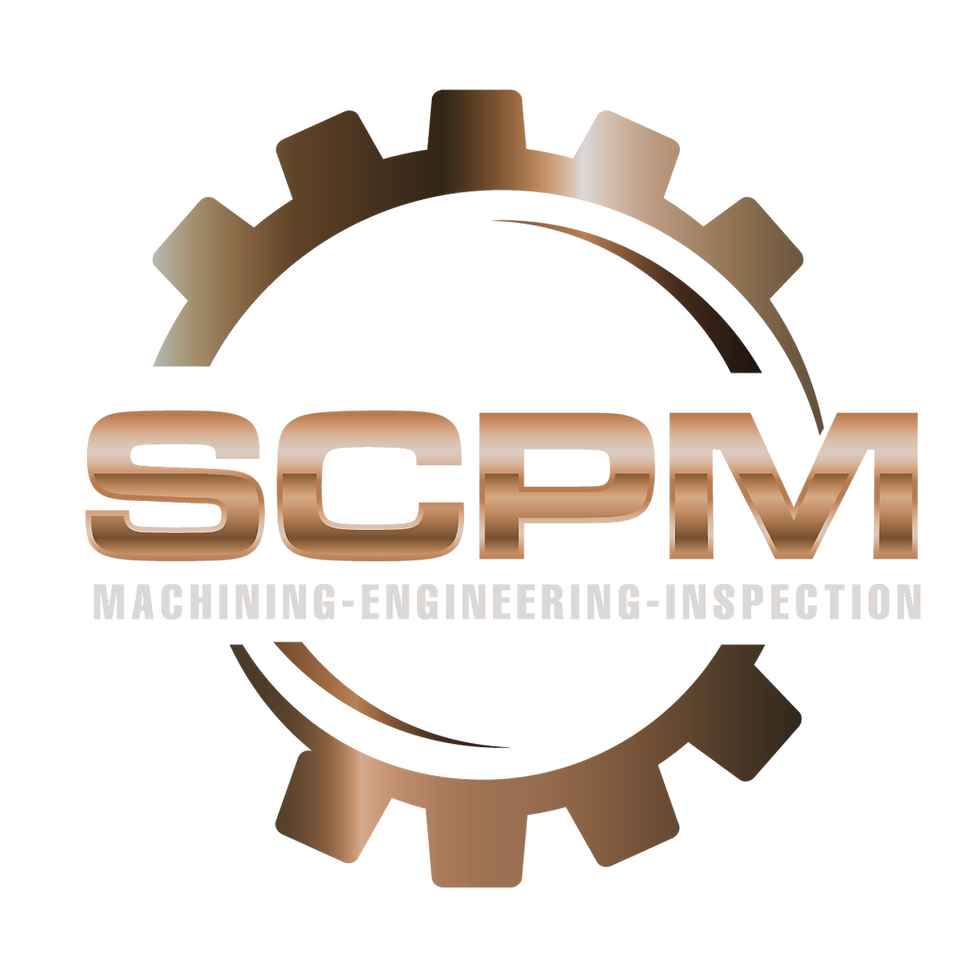 SCPM%20FF-01_edited.png