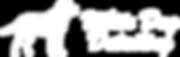 WDD Logo Across.png