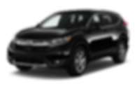 Honda-CRV-PNG-Image.png