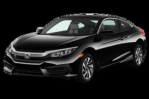 Honda-Civic-Transparent-Background.png