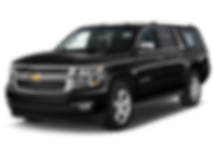 kisspng-2016-chevrolet-tahoe-chevrolet-s