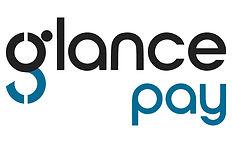 GlancePay_Logo_full_jpg.jpg