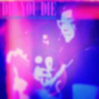 DYD POSTCARDS EP.jpg