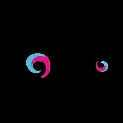 LogoLoblo_Trasparente.png