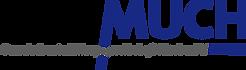 GEG Logo.png