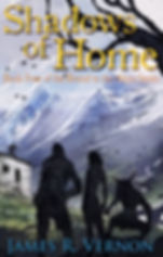 Btt4 Shadows of Home Ebook Cover.jpg