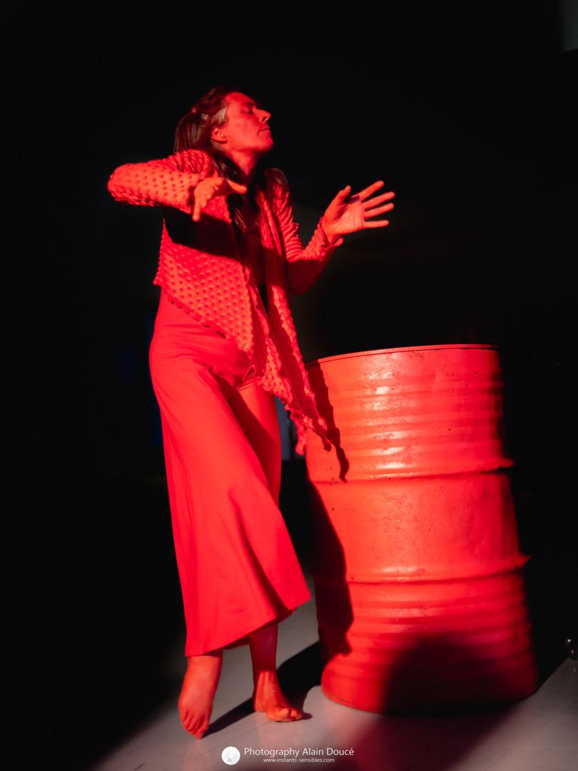 2020-10-04-Sandrine-Rossi-Rouge-Revel-ph