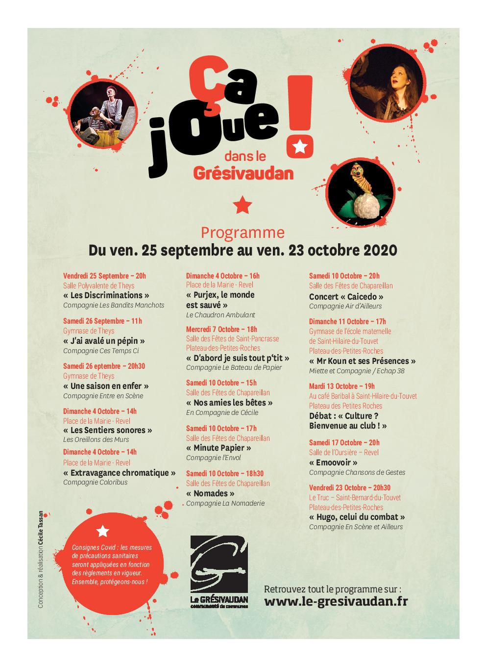 Flyer Ca joue OK-page-002