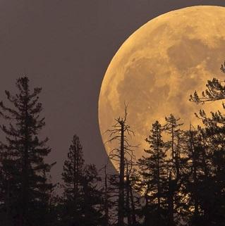 Une-Super-lune-970x647