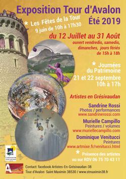 affiche_avalon_Fond_jaune_dégradé_(1)-pa