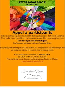 annonce_appel_à_participants