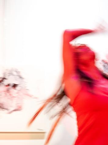 2019-03-28-Sandrine-Rossi-Perf-Photo-Ala