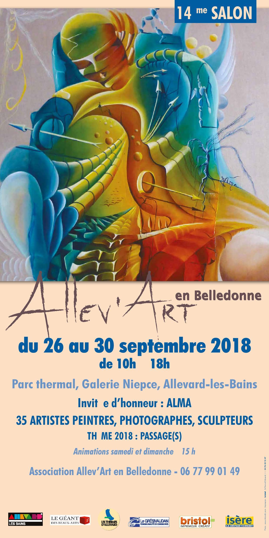 Affiche Allev art 2018-page-001