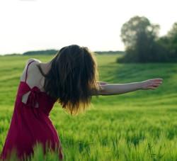 Youman-danse-spring-13-705x469