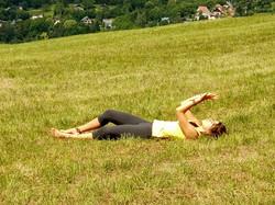 Lisa danse nature IMG_20200628_121724