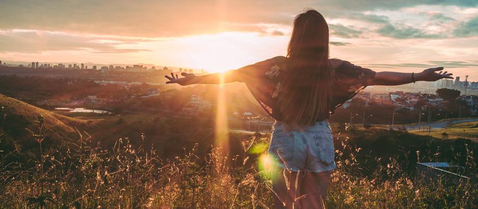 Covid 19 Séance d'hypnose offerte Retrouver la paix intérieure (Envoi sur demande)
