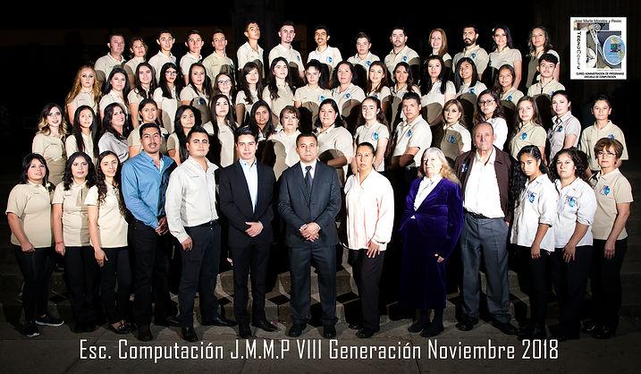 VIII_Generación_24-nov-18_Original.jpg