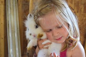 Amelie Rabbity.jpg