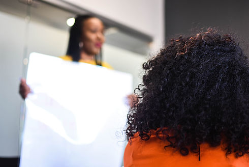createherstock-2019-WOC-Boardroom-Neosha