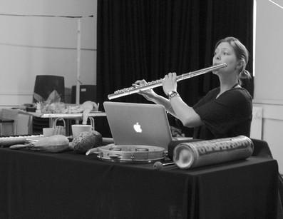 Rachel Hayter - musician.JPG
