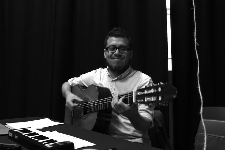 Camilo Menjura - musician.JPG