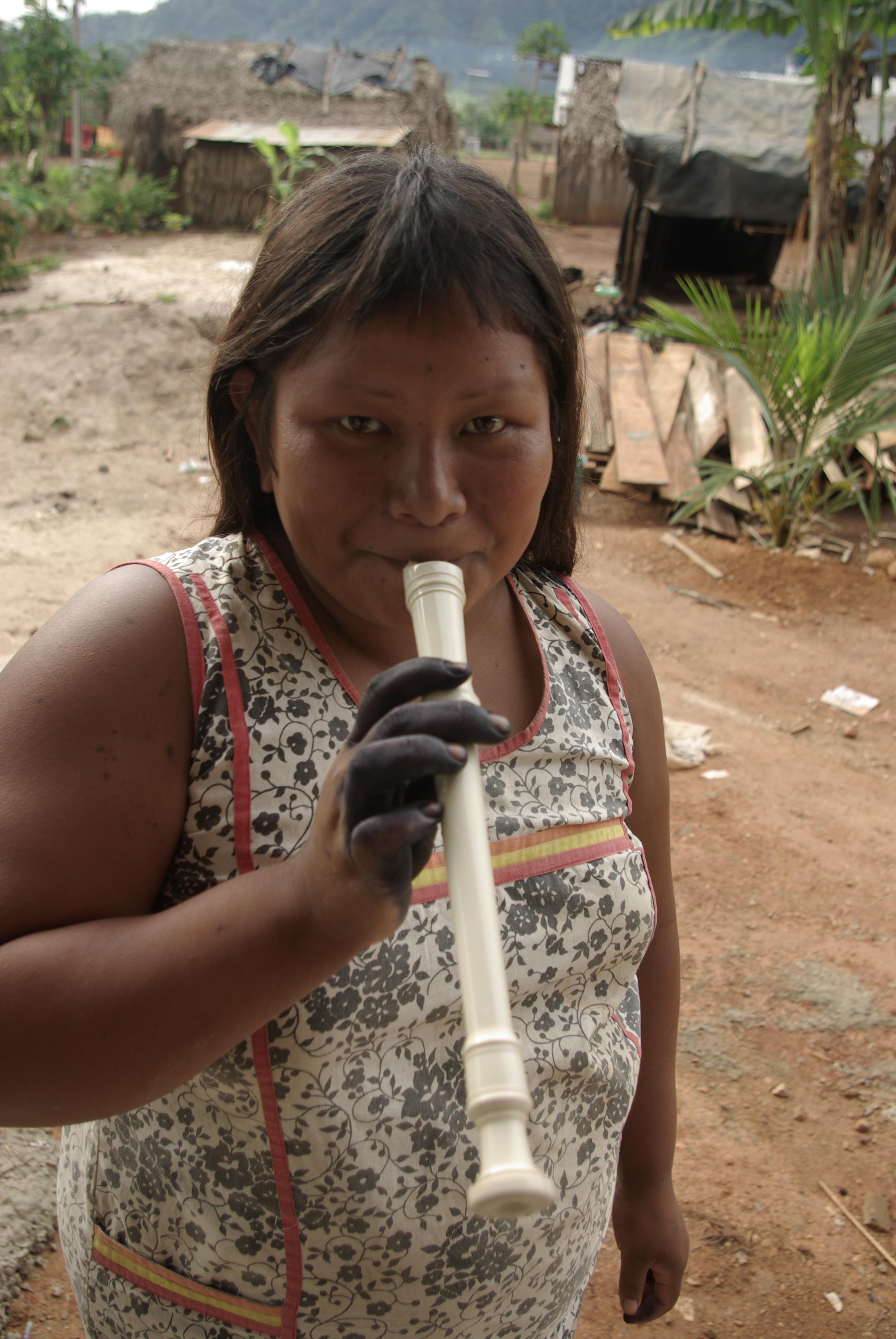 AMAZON ART