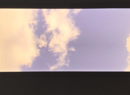 Window to the Sky