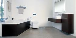 badezimmer-neu-erleben