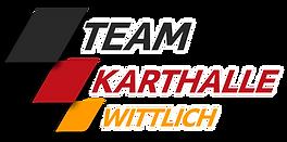 LogoTeamKarthalleWittlichFinalTransparen