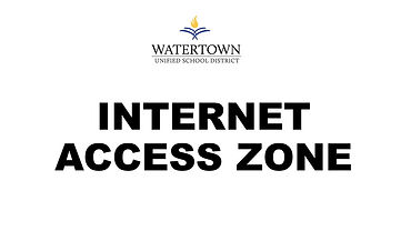 Internet Access Zone.jpg
