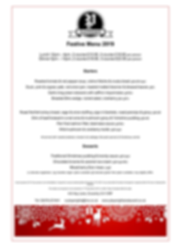 Festive menu 2019.png