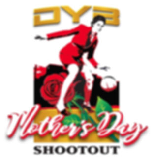 2017_Mother'sDayShootout_colorlogo_edite