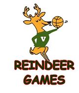 Reindeer_Games.png