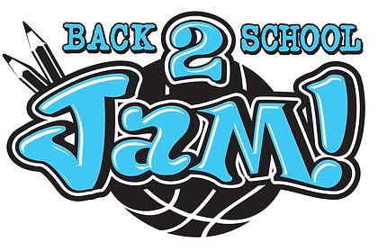 Back2SchoolJAM!_seri2C_art.jpg