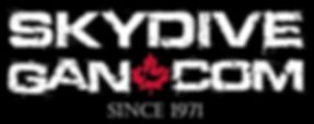 Skydive Gan - the best value in tandem skydiving, Ontario and Quebec