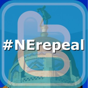 Save the Date: #NErepeal TweetChat