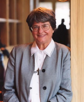 "Sister Helen Prejean - ""Dead Man Walking: The Journey Continues"""