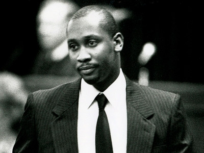 Troy Davis: One Year Later, the Fight Continues